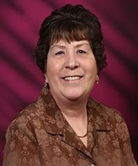 Valerie McConville Testimonial
