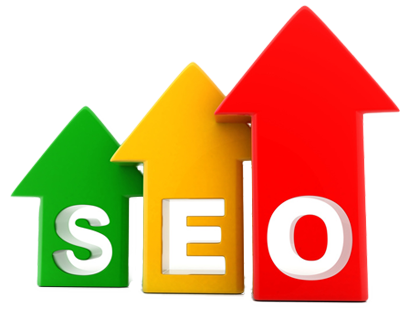 Top Search Engine Rankings